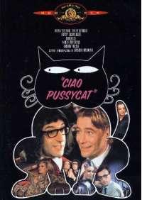 Ciao Pussycat