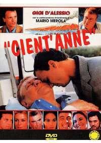 Cient'Anne