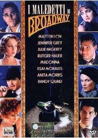 I Maledetti Di Broadway
