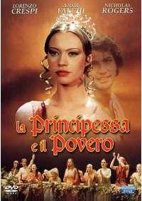 La Principessa E Il Povero