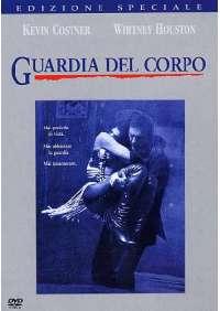 SE Bodyguard (The) - Guardia Del Corpo