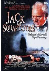 Jack Lo Squartatore (1999)