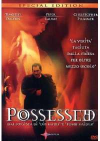 SE Possessed