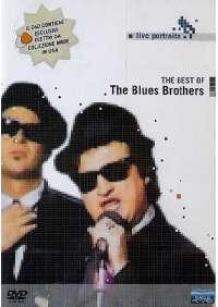Blues Brothers (The) - Live (Ltd. Ed.)
