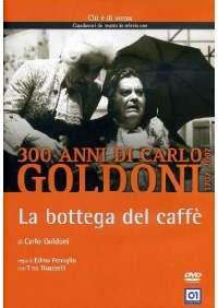 La Bottega Del Caffe'