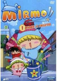 Mirmo #01 - Mirmo Il Folletto