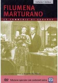 Filumena Marturano (Collector's Edition)