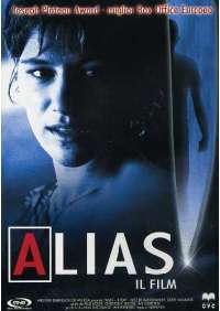 Alias - Il Film