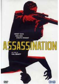 Assassination (1967)