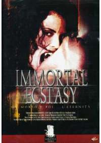 Immortal Ecstasy