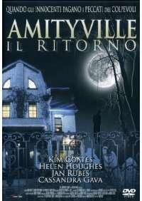 Amityville - Il Ritorno