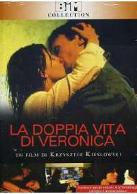 Doppia Vita Di Veronica (La) (SE) (2 Dvd)