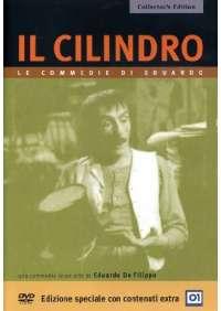 Cilindro (Il) (Collector's Edition)