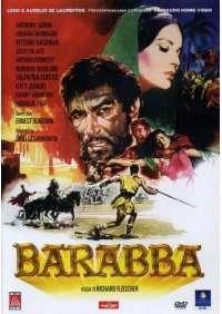 Barabba (1962)