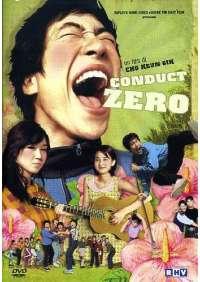 Conduct Zero