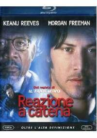 Reazione A Catena (1996)