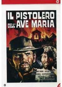 Il Pistolero Dell'Ave Maria