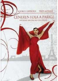 SE Cenerentola A Parigi