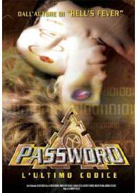Password - L'Ultimo Codice