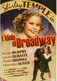Idolo Di Broadway