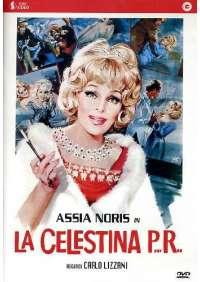 La Celestina P.R.