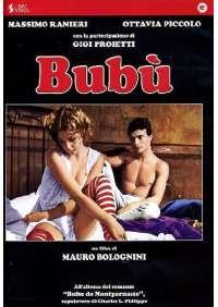 Bubu'