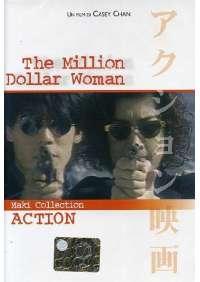 The Million Dollar Woman