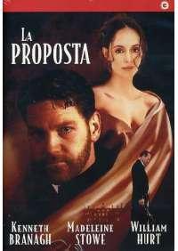 Proposta (La) (1998)
