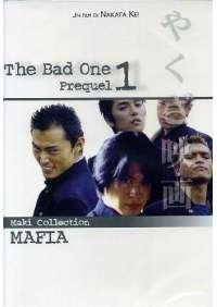 Bad One (The) - Prequel 1