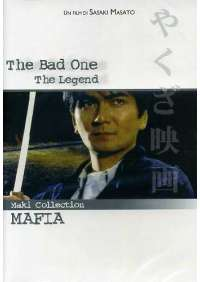 Bad One (The) - The Legend