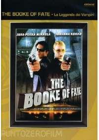 The Booke Of Fate