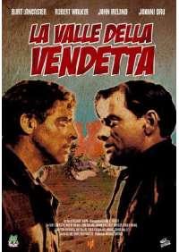 La Valle Della Vendetta