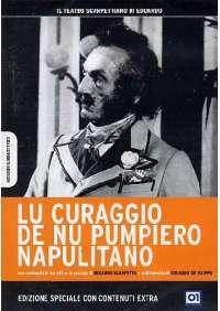 Curaggiu De Nu Pumpiero Napulitano (Lu) (Collector's Edition)