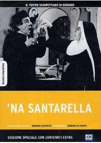Santarella ('Na) (Collector's Edition)