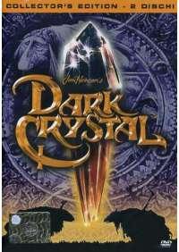 Dark Crystal (CE) (2 Dvd)