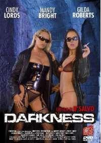 D'salvo Darkness