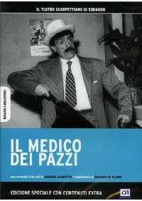 Medico Dei Pazzi (Il) (1959) (Collector's Edition)