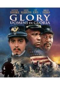 Glory - Uomini Di Gloria