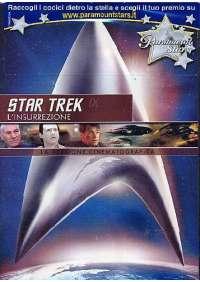 Star Trek 9 - L'Insurrezione (Edizione Rimasterizzata)