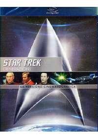 Star Trek 7 - Generazioni (Edizione Rimasterizzata)