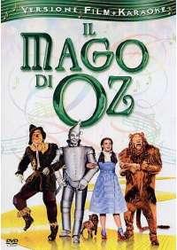 Film+Karaoke Mago Di Oz (Il) (1939)