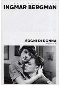 Sogni Di Donna