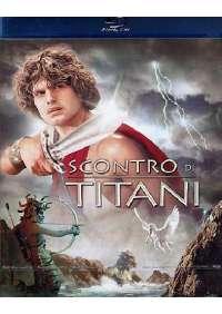 Scontro Di Titani (1981)
