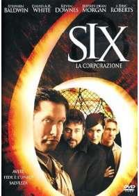 Six - La Corporazione