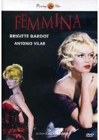 Femmina (1959)