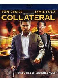 SE Collateral