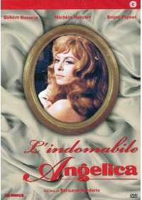 Angelica - L'Indomabile Angelica