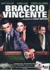 Braccio Vincente