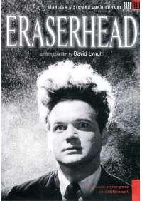 Eraserhead
