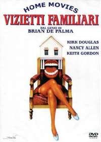Home Movies - Vizietti Familiari
